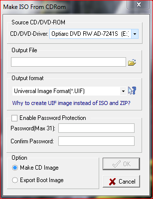 Magiciso Virtual Cd Manager Related Keywords & Suggestions